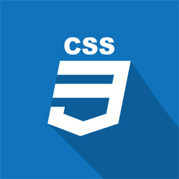 Responsive CSS Implementation